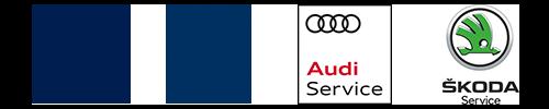 Logo_4er