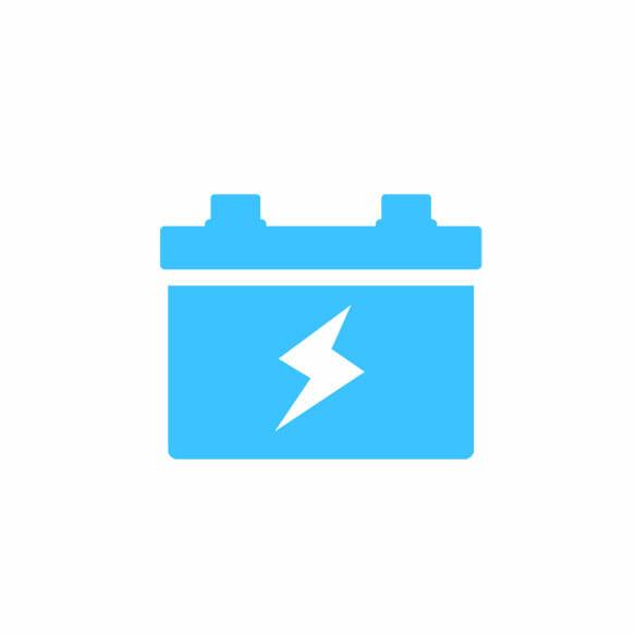 Batteriecheck