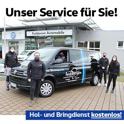 Hol_und_Bringdienst_web